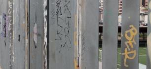 graf fence