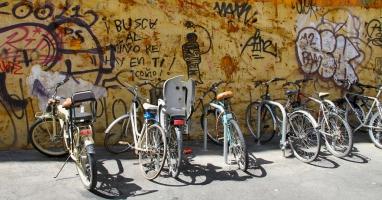 grf bikes